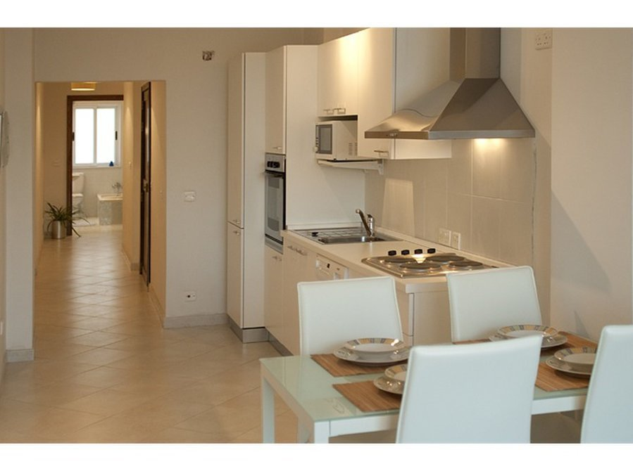 Best 4 Bedroom Apartment Gzira €1 200 For Rent Apartments With Pictures