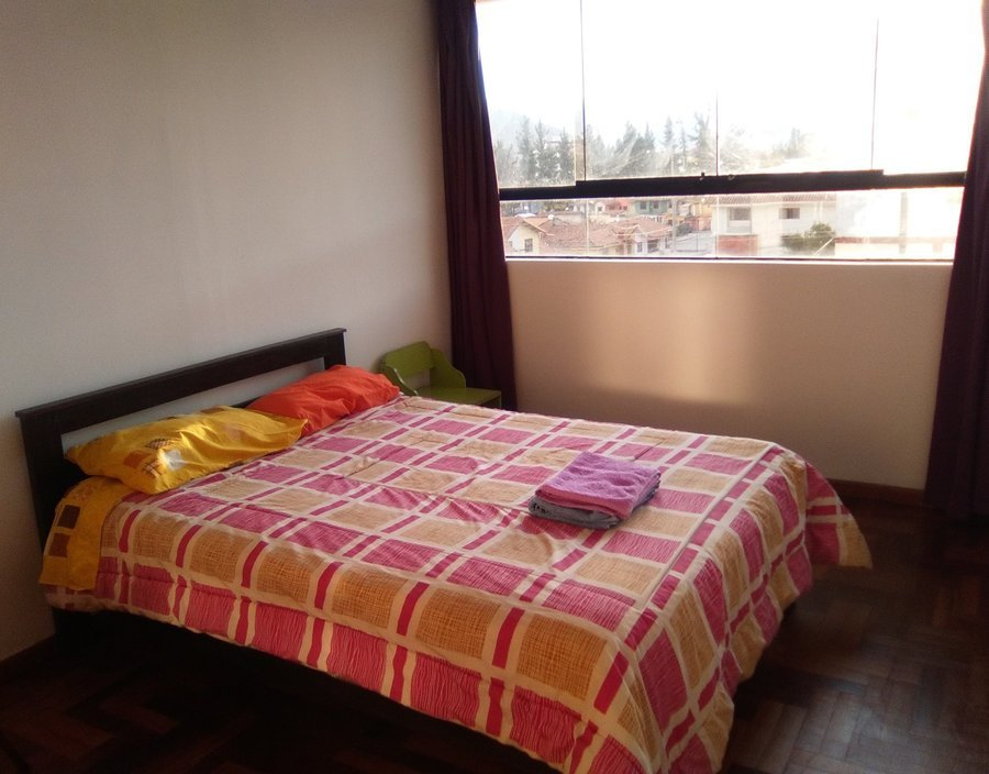 Best 5 Bedroom Triplex Apartment Perfect Location For Rent With Pictures