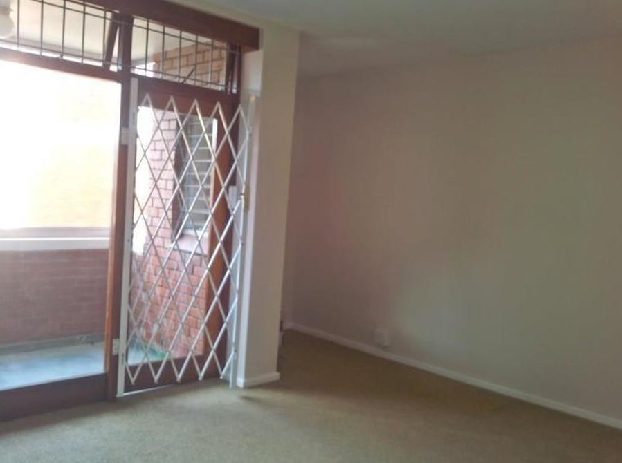 Best Clean 2 Bedroom Apartment In Diep River For Rent For Rent With Pictures