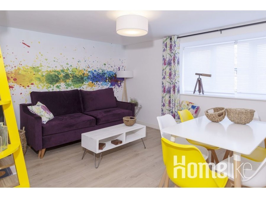 Best Two Bedroom Flat In Cambridge For Rent Apartments In With Pictures