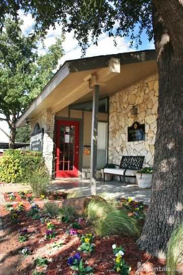Best 4 Bedroom Houses Apartments Condos For Rent In Wolfforth Tx With Pictures