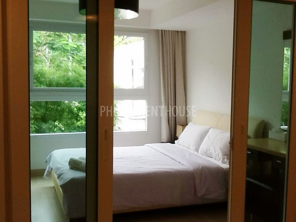 Best Cheap 1 Bedroom Apartment For Rent In Phuket Town ‹ Phuketrenthouse Com With Pictures Original 1024 x 768