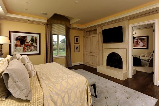 Best 14 Best Gas Fireplace Bedroom Images On Pinterest Gas Fireplace Inserts Gas Fireplaces And With Pictures