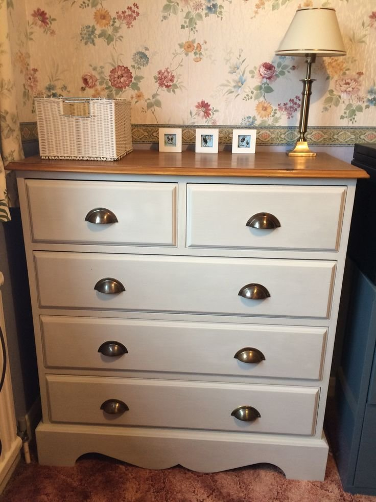 Best 25 Painting Pine Furniture Ideas On Pinterest With Pictures