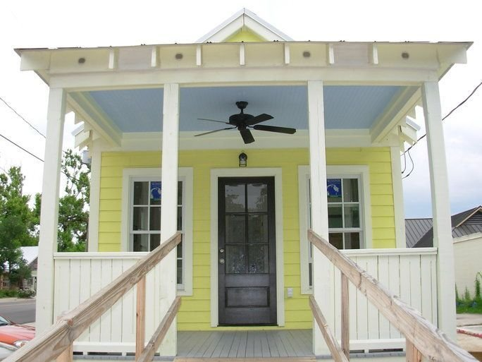 Best 103 Best Katrina Cottages Mema Cottages Images On With Pictures