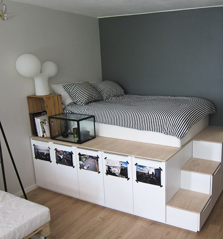 Best 25 Small Rooms Ideas On Pinterest Small Room Decor With Pictures