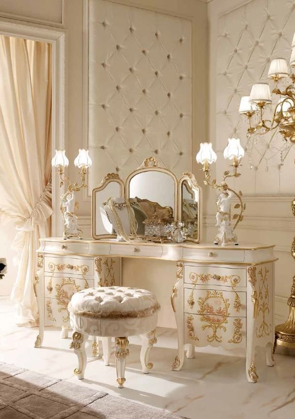 Best 25 Italian Furniture Ideas On Pinterest Beds For With Pictures