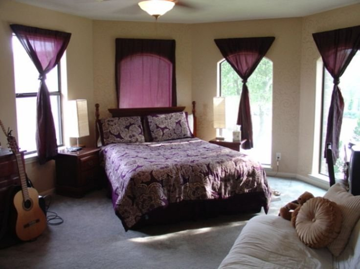 Best 25 College Girl Apartment Ideas On Pinterest With Pictures