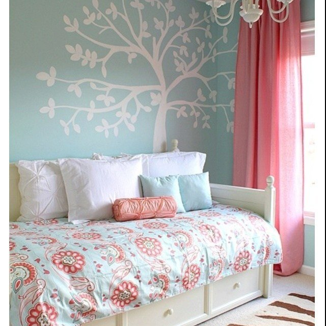 Best 143 Best Coraltealblue Decor♥ Images On Pinterest With Pictures