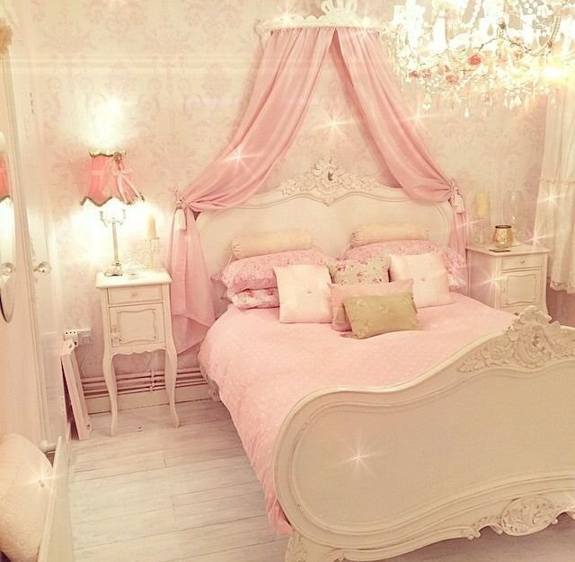 Best 25 Princess Bedrooms Ideas On Pinterest Princess Room Decor Princess Room And Little With Pictures