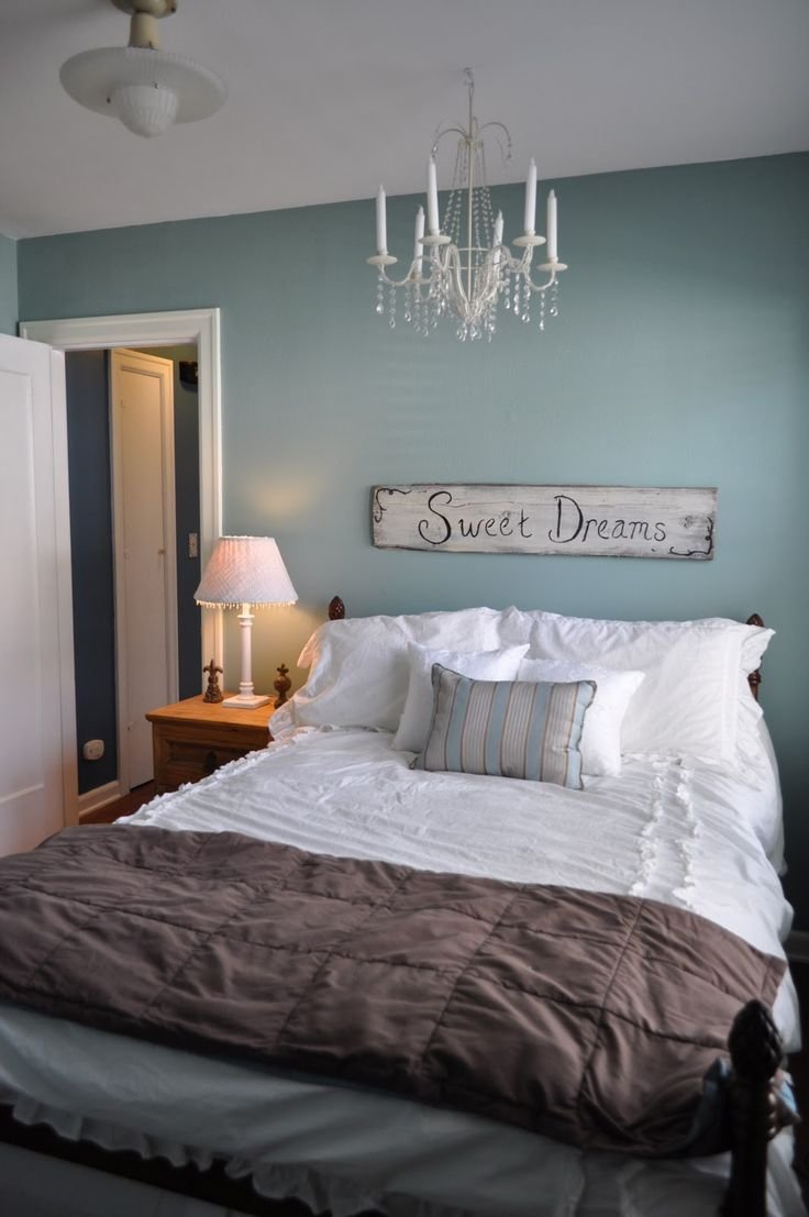 Best 25 Bedroom Signs Ideas On Pinterest Farmhouse Decor Wall Sayings And Room Signs With Pictures