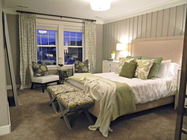 Best 13 Best Bedroom Layout Design Ideas For Square With Pictures
