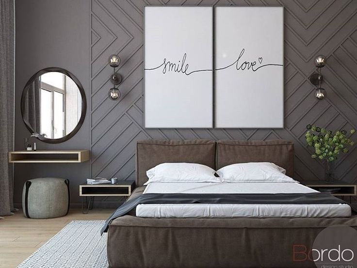 Best 25 Bedroom Sconces Ideas On Pinterest Wall Sconce Bedroom Sconces And Interior Wall Lights With Pictures