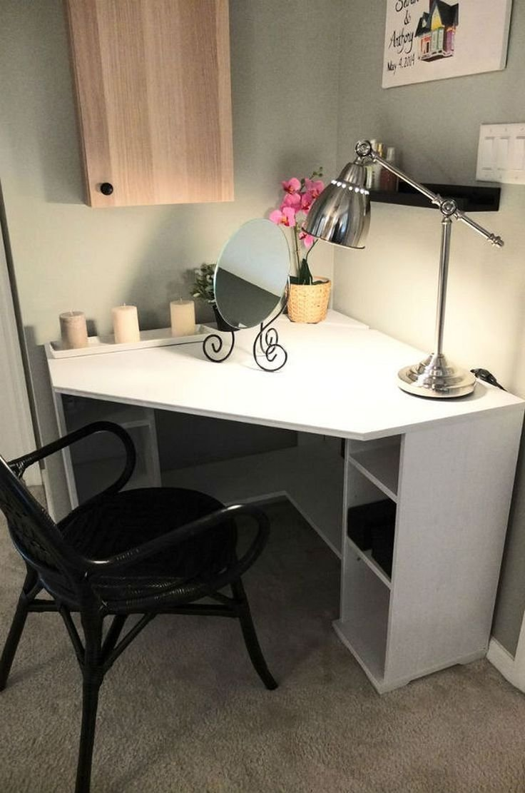 Best 25 Gaming Desk Ideas On Pinterest Computer Gaming With Pictures