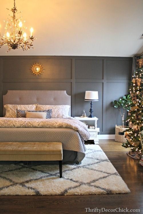 Best 25 Best Yellow Accent Walls Ideas On Pinterest Gray With Pictures