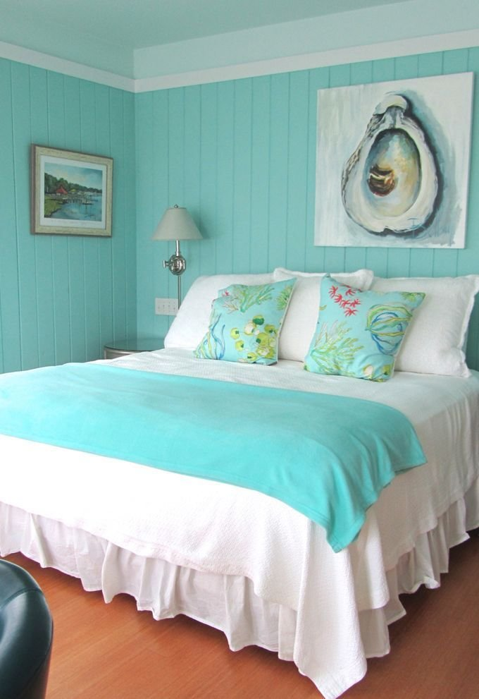 Best 20 Turquoise Bedrooms Ideas On Pinterest Turquoise With Pictures