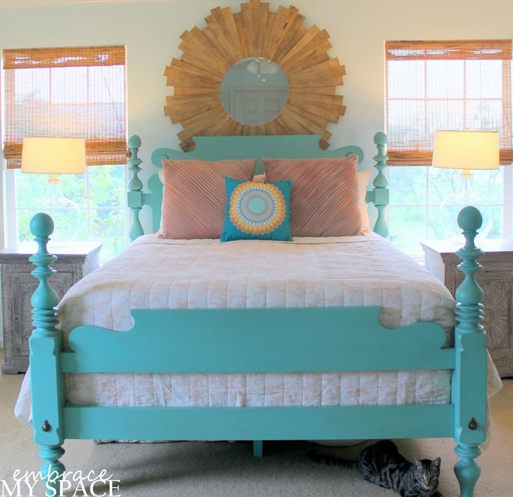 Best 59 Best Peach Coral Teal Turquoise Mint Green Images On With Pictures