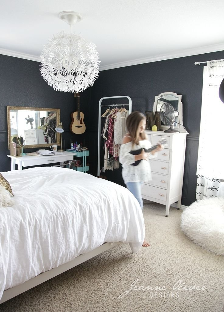 Best 25 T**N Girl Bedrooms Ideas On Pinterest T**N Girl With Pictures