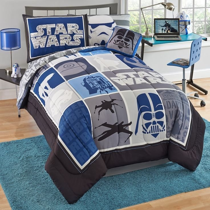 Best 25 Star Wars Bedding Ideas On Pinterest Star Wars With Pictures