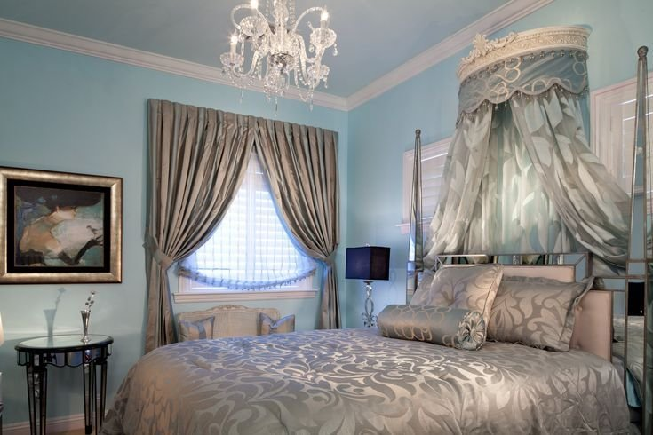 Best 25 Hollywood Glamour Bedroom Ideas On Pinterest With Pictures
