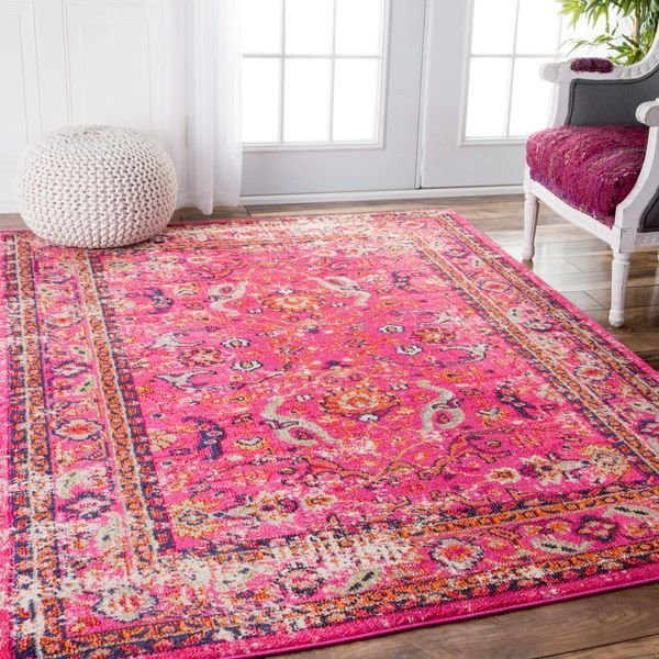 Best 25 Pink Rug Ideas On Pinterest Rose Gold Rug Pink With Pictures