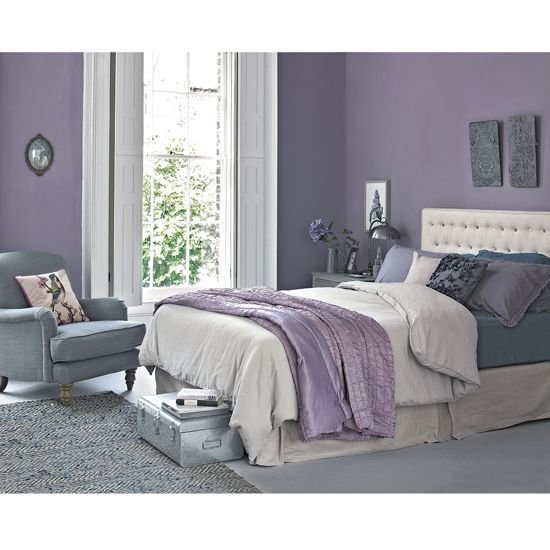 Best 25 Lilac Bedroom Ideas On Pinterest Color Schemes With Pictures