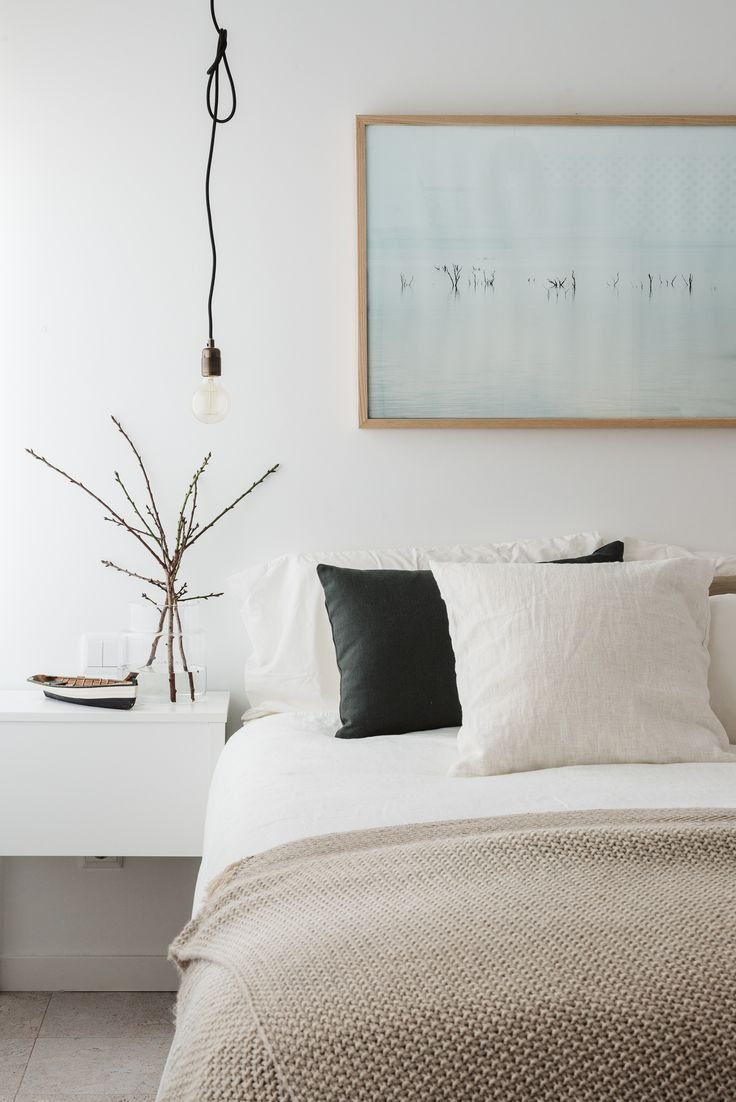 Best 25 Beige Bedding Ideas On Pinterest Neutral With Pictures