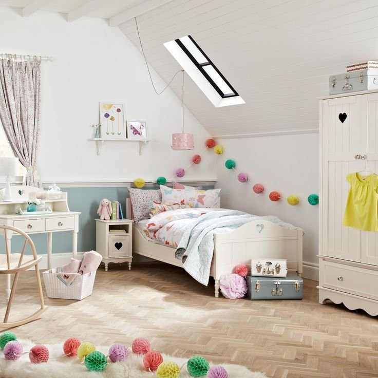 Best 24 Best Children S Room Inspiration Images On Pinterest With Pictures