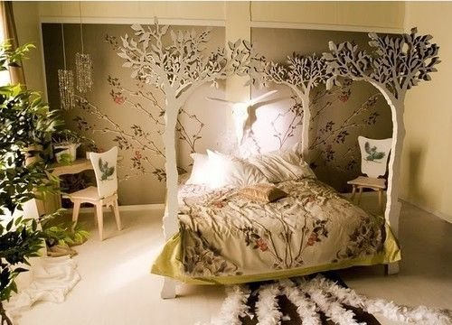 Best 43 Best Game Of Thrones Interior Design Images On With Pictures