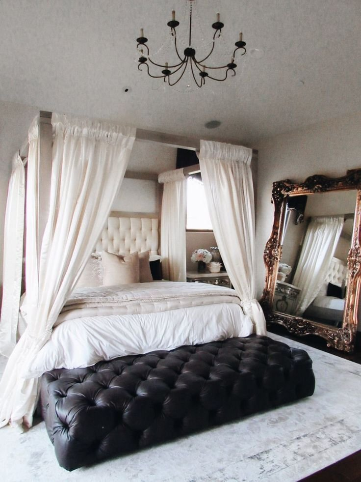 Best 25 Romantic Bedrooms Ideas On Pinterest Romantic With Pictures