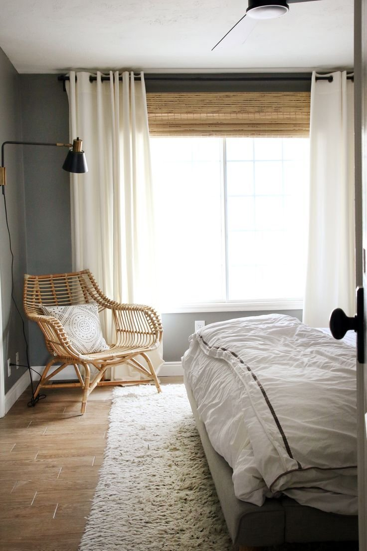 Best 25 Bedroom Corner Ideas On Pinterest Farmhouse With Pictures
