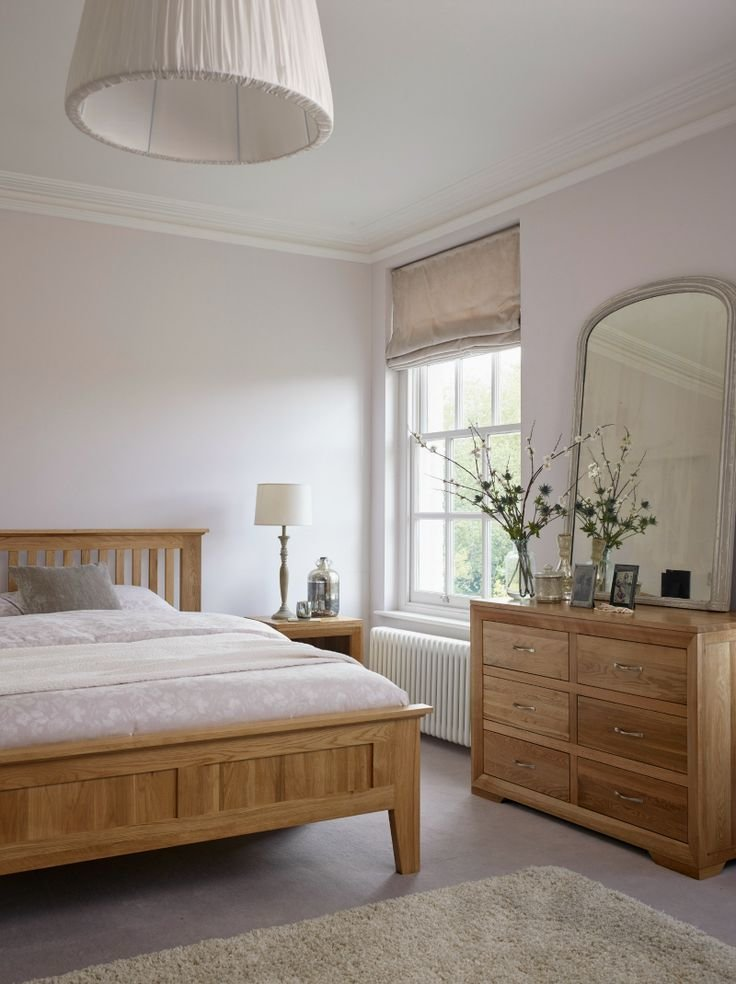 Best 25 Oak Bedroom Furniture Ideas On Pinterest With Pictures