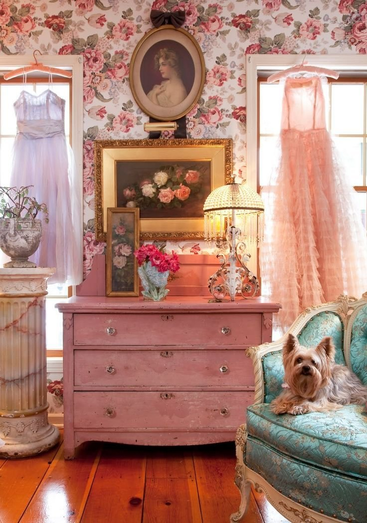 Best 25 50S Bedroom Ideas Only On Pinterest Vintage With Pictures