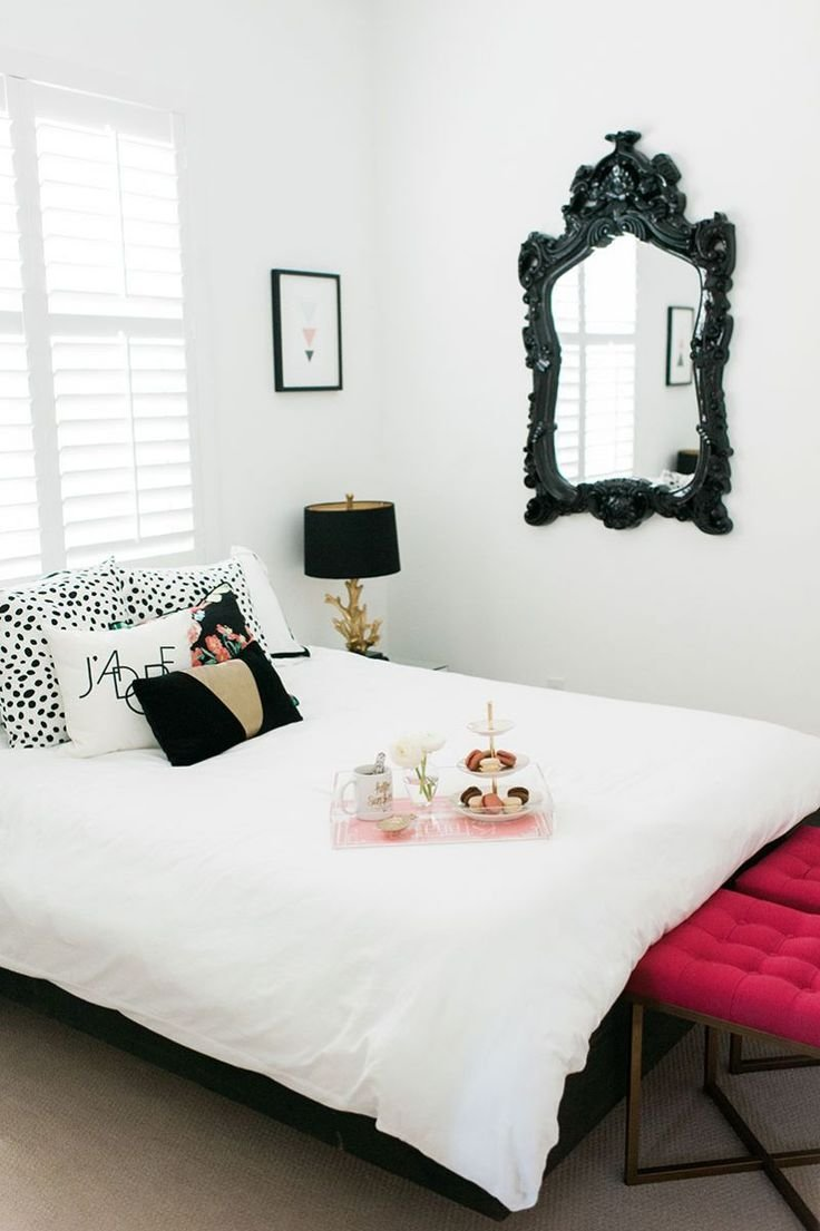 Best 25 Black Gold Bedroom Ideas On Pinterest Black With Pictures