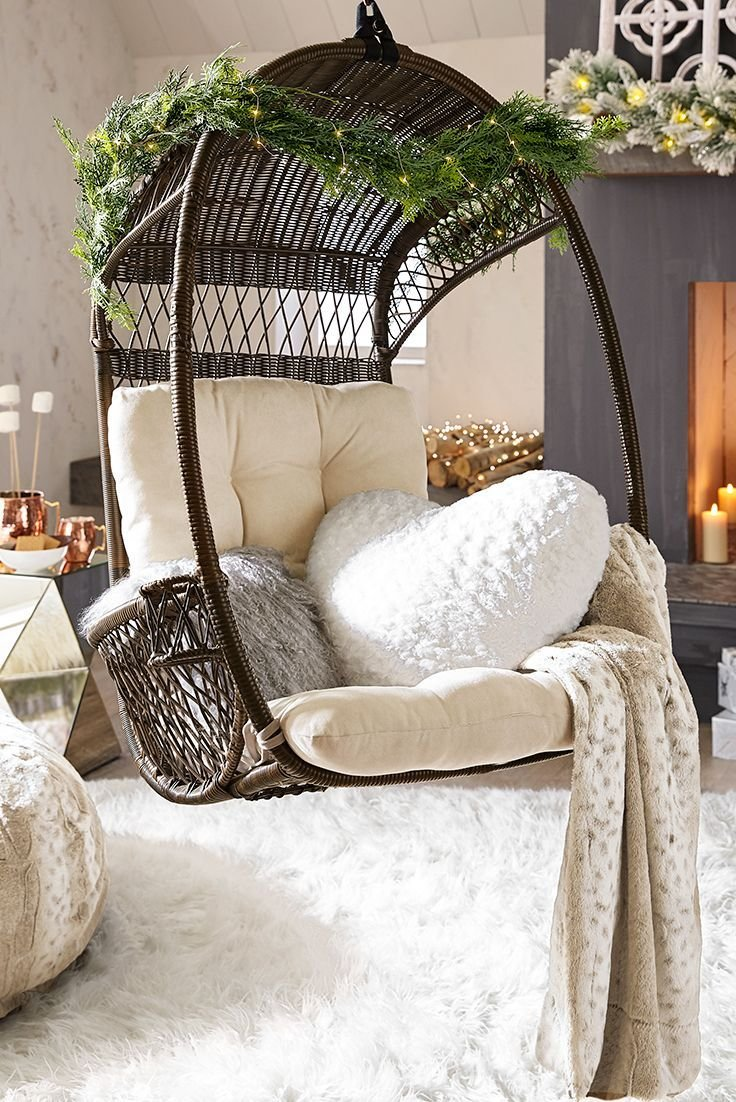Best 25 Hanging Chairs Ideas On Pinterest Hanging Chair With Pictures