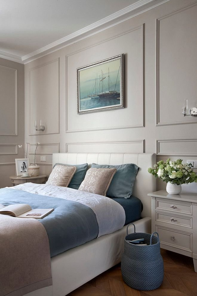 Best 25 Revere Pewter Bedroom Ideas On Pinterest Revere With Pictures