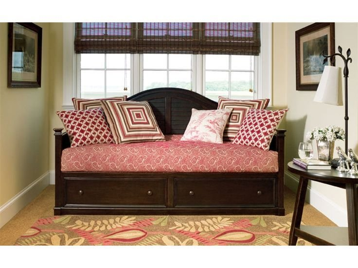 Best 21 Best Paula Deen Furniture Images On Pinterest Paula With Pictures