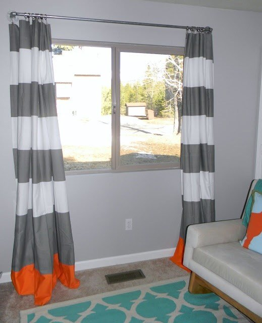 Best 25 Boys Bedroom Curtains Ideas On Pinterest Big Boy Rooms Toddler Boy Room Ideas And With Pictures