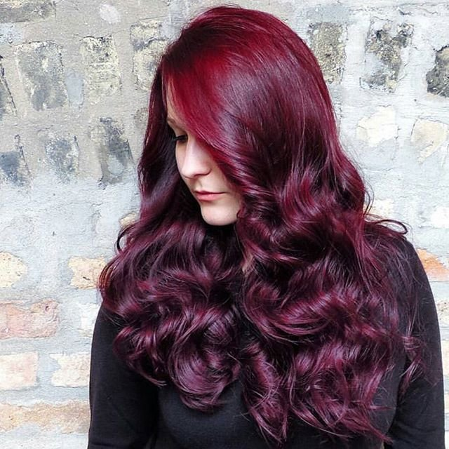 Free 24 Best Goldwell Color Kms Images On Pinterest Hair Wallpaper