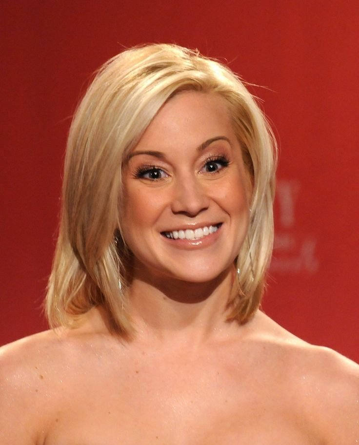 Free Kellie Pickler Hair Google Search Accessorize Hair Wallpaper