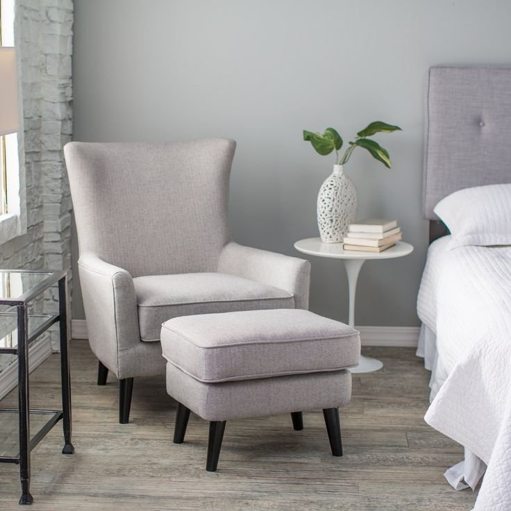 Best 25 Accent Chairs Ideas On Pinterest Curtains For With Pictures