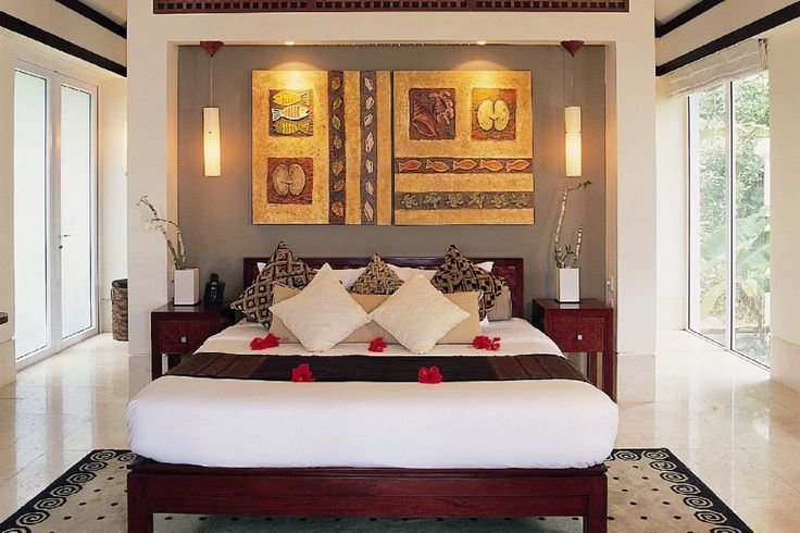 Best 25 Indian Themed Bedrooms Ideas On Pinterest With Pictures