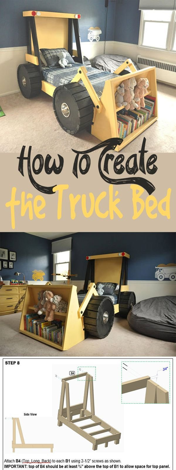 Best 25 Truck Bed Ideas On Pinterest Coolest Beds With Pictures
