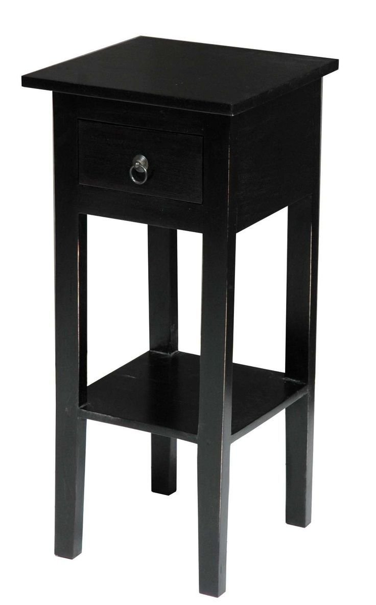 Best 25 Narrow Side Table Ideas On Pinterest Sofa Side With Pictures