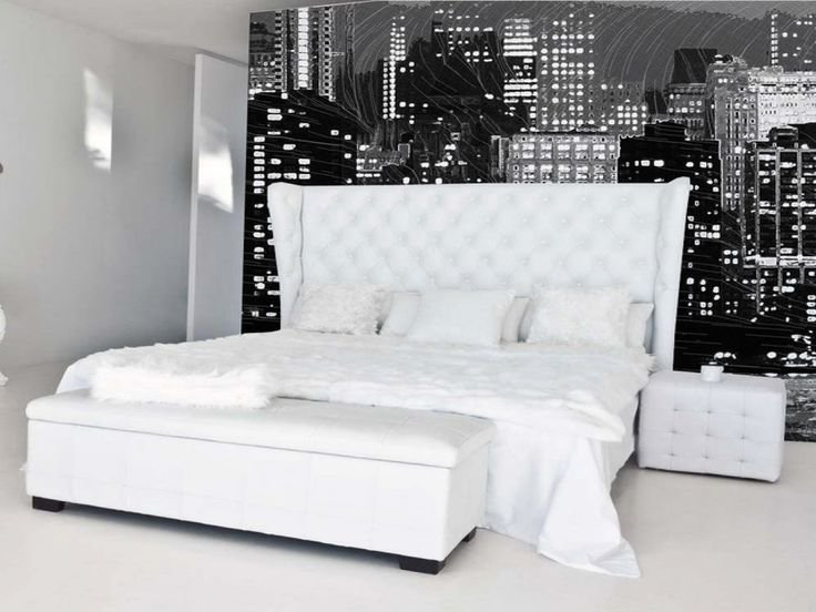 Best 20 City Theme Bedrooms Ideas On Pinterest Paris With Pictures
