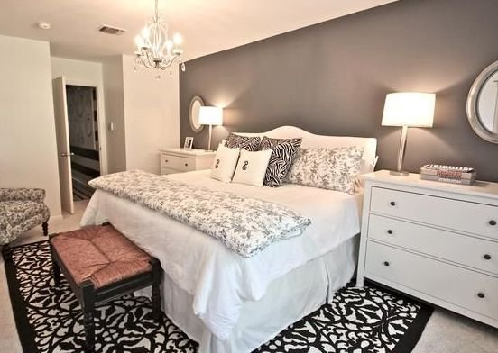Best 25 Bedroom Cleaning Tips Ideas On Pinterest Room Cleaning Checklist Room Cleaning Tips With Pictures