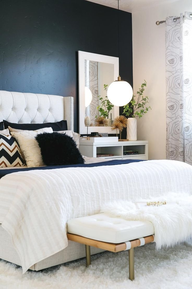 Best 25 Unique T**N Bedrooms Ideas On Pinterest Bedroom Ideas For Teens Room Goals And T**N With Pictures
