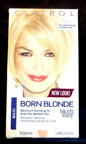 Free 24 Best Blonde A Lady Clairol Upswept Upkept 22 Images On Wallpaper