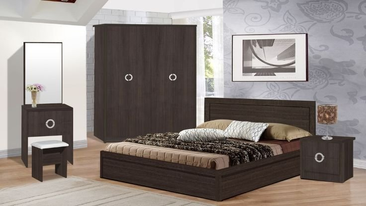 Best King Size Bedroom Sets Clearance – You Can Find A Variety With Pictures