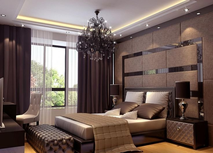 Best 25 Modern Luxury Bedroom Ideas On Pinterest Modern Fireplace Modern Luxury And Luxury With Pictures
